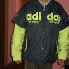 Куртка зимняя мужская 50 разм - 600 грн