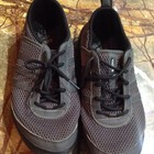 Мужские кроссовки для занятий спортом Adidas  ClimaCool™ (КлаймаКул)