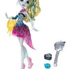 Продам куклы Monster High(Монстр Хай)