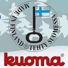 Сапоги Kuoma из Финляндии! Оригинал! Под заказ!!! Самое выгодное предложение!