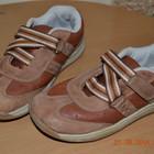 Туфли, кроссовки Monsoon