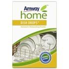 Dish Drops от Amway - для автоматических посудомоечных машин