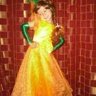 Карнавальные костюмы - калинка, капусточка, морковка, виноград- прокат