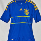 Футболка Adidas climacool Украина