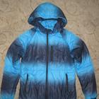 Курточка осень-весна.АКЦИЯ!При покупке свыше 200 грн-доставка бесплатно!