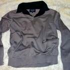 мужской свитер фирменный высокого качества