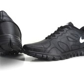 Мужские кроссовки Nike free 3.0, наличие