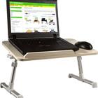 Столик для ноутбука Ergonomic Leptop Desk