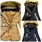 Женская зимняя куртка, женский зимний пуховик, зимняя куртка женская, купить пуховик женский