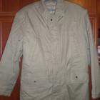 Мужская зимняя куртка 50 разм - 600 грн