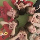Частный детский сад, Позняки