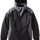 Куртка Columbia, размер XXS. Плюс полукомбинезон White Sierra