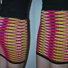 Теплая юбка cleo размер ХС-С