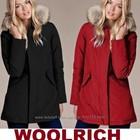 Woolrich пуховик женский. Низкие цены на пуховики вулрич. Под заказ.