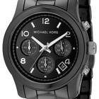 Часы Michael Kors  MK5162 оригинал