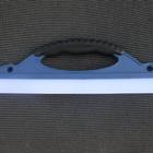 Скребок силиконовый для автомобиля, водосгон. Цена снижена