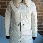 Шикарная курточка весна  осень