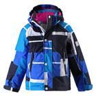 Reima куртка Reimatec Zosma для мальчика