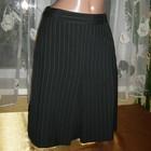 Превосходная юбка делового, офисного стиля от бренда Zara