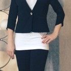 Женский пиджак MARNI
