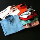 Ексклюзивні сорочки Leche
