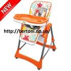 Детский стульчик для кормления Tilly -0003