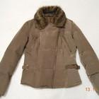 Куртка-пуховик CAROLL, р.S.