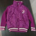 Продам курточку весна-осень 98-104р.