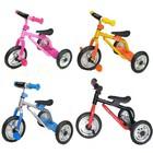 Велосипед трехколесный 0688