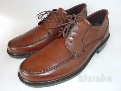 Туфли 45 размера