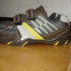 Cool Club кроссовки, стелька 25.5см