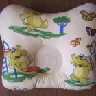 Ортопедическая подушка для новорожденных скидки!