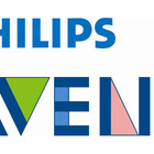 Продукция Philips Avent.Любой товар Авент со склада,низкие цены,акции,%.