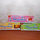 Детская зубная паста Mega Mint Kids