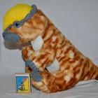 Фирменный обалденный дино динозаврик для вашего малыша