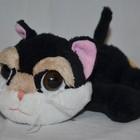 Очень качественный и симпатичный котик котенок глазастик лучший друг