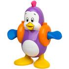Игрушка для ванны Поющий пингвин, Тomy