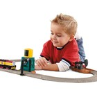 Thomas and Friends Trackmaster Дарт и водонапорная башня