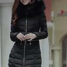 Пуховик женский   куртка.  L XXXL