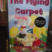 детская книга английский язык