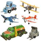 Литачки аэротачки, игровой набор Disney