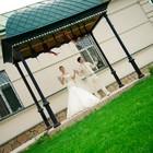 Свадебное Платье от лучших Украинских дизайнеров