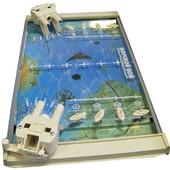 Морской бой DS-1234, настольная игра, произ. Украина