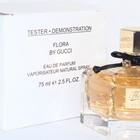 Тестеры элитной парфюмерии высокого качества из Италии!