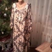 Платье трикотажное Incity р.52-54
