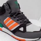 Кроссовки Adidas ZX750, спорт обувь