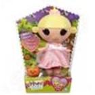 530367 Кукла Малышка Lalaloopsy - Золушка (с аксессуарами)