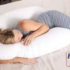 Подушка для Беременных Light Exclusive