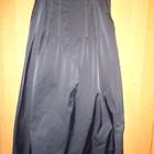 Длинная юбка, вечерний вариант, м