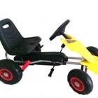 Детский вело-мобиль GM28